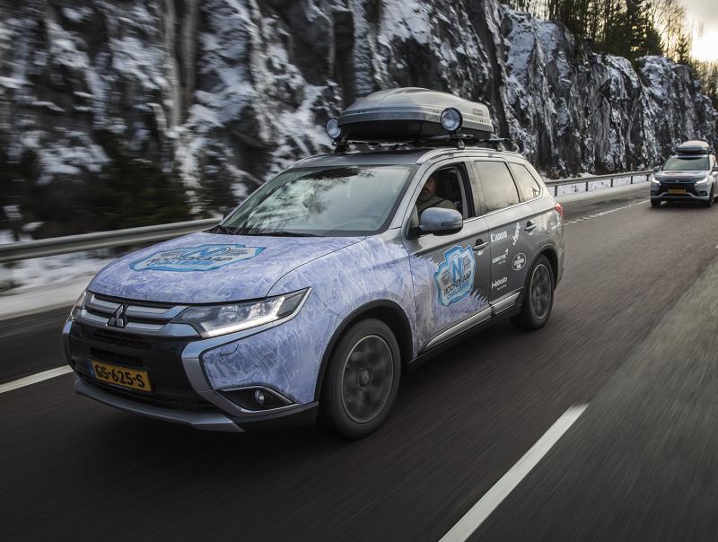 Автобокс в Минск